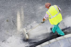 How To Choose a Post-Construction Cleaning Company