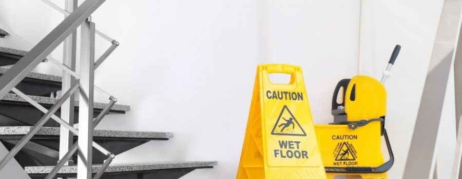 Reasons To Hire an Eco-Friendly Cleaning Service