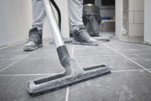 Why You Need Post-Construction Cleaning Services